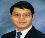 Dr Lawrence Soon-U LEE