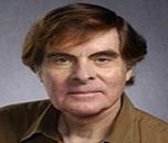 Gilbert A. Hegemier