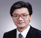 Ryoichi Kanno