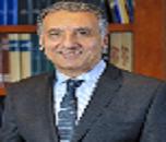 Amr S. Elnashai