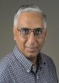 Mahendra S Rao
