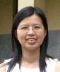 Ruey-Hwa Chen