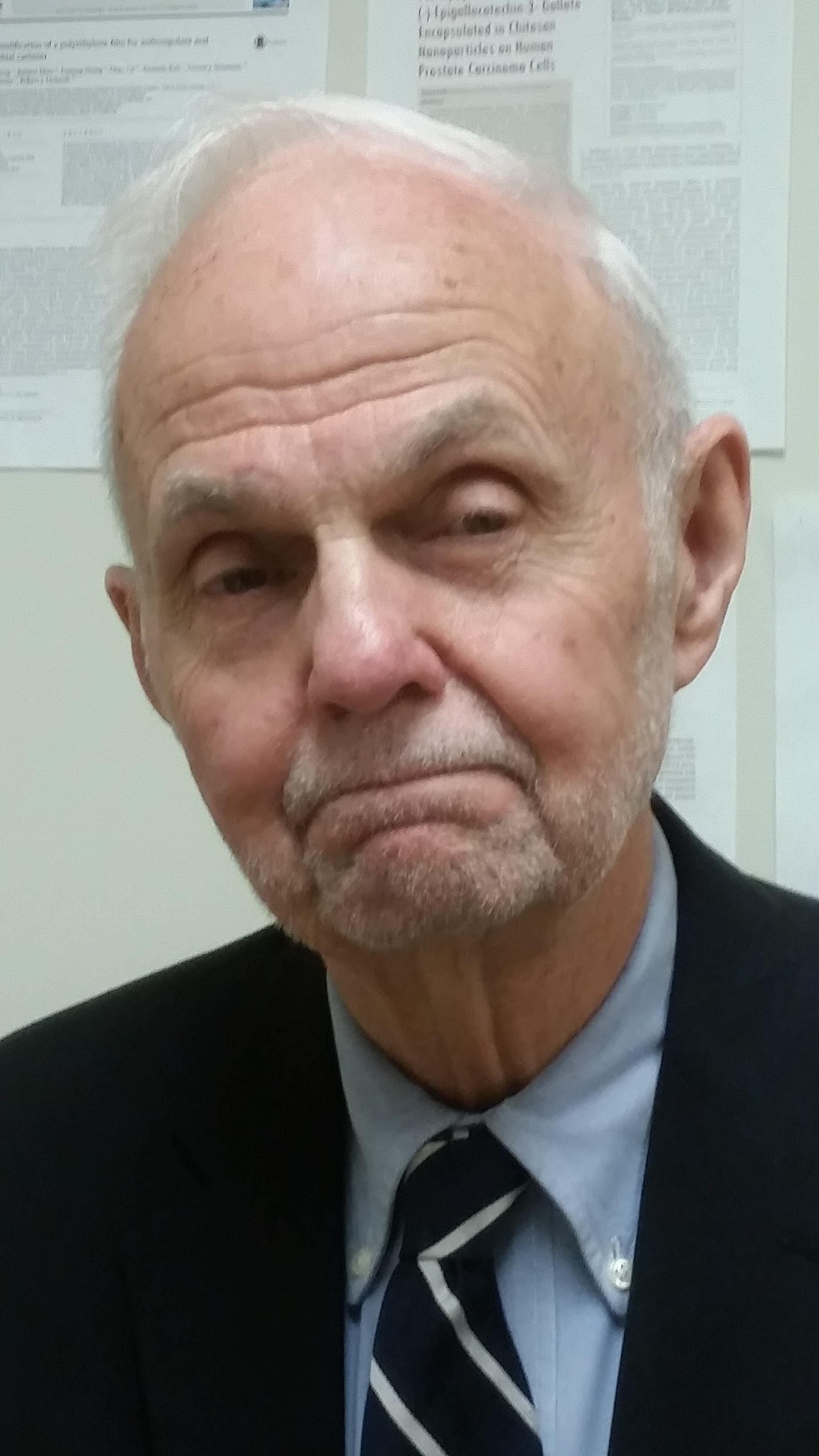 PaulJ.Davis
