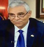 Abdelmonem Awad Mustafa Hegazy
