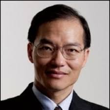 Ing-Ming Chiu