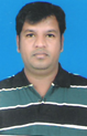B Ramesh Babu