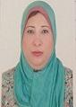 Sawsan Elgalad