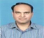 Furhan Iqbal