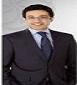 Khalid Anwar