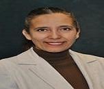 Ana Patricia Aguilera Hermida