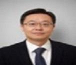Jong Wook Chang