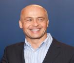Martin Tolar