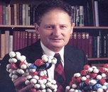 Henry M Sobell