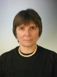 Irena Roterman