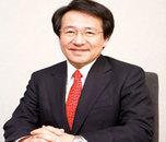 Shigeyuki Yokoyama