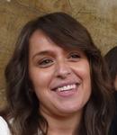 Alessandra Astegno