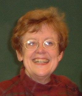 Carol A. Heckman