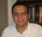 Jeffrey L Urbauer