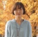 Mi Sun Jin