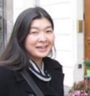 Miki Senda