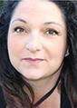 Wendy Sandoval