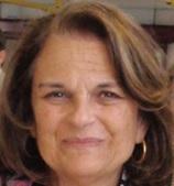 Amelia Pilar Rauter