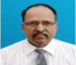 P Thamilselvam