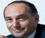 Dmitry Giller