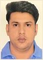 Ishant Kumar Chaurasia