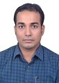 Krishna Chandra Dubey
