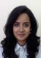 Priya Dharshini Loganathan