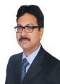 Rakesh Kumar Sinha