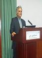 Ahsen Nazir Ahmed
