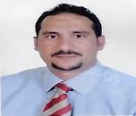 Amir Shabana