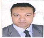 Mohammed Al azrak