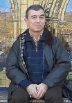 Jesús García Martín
