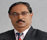 Sathappan Subramanian