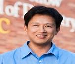John Zhong