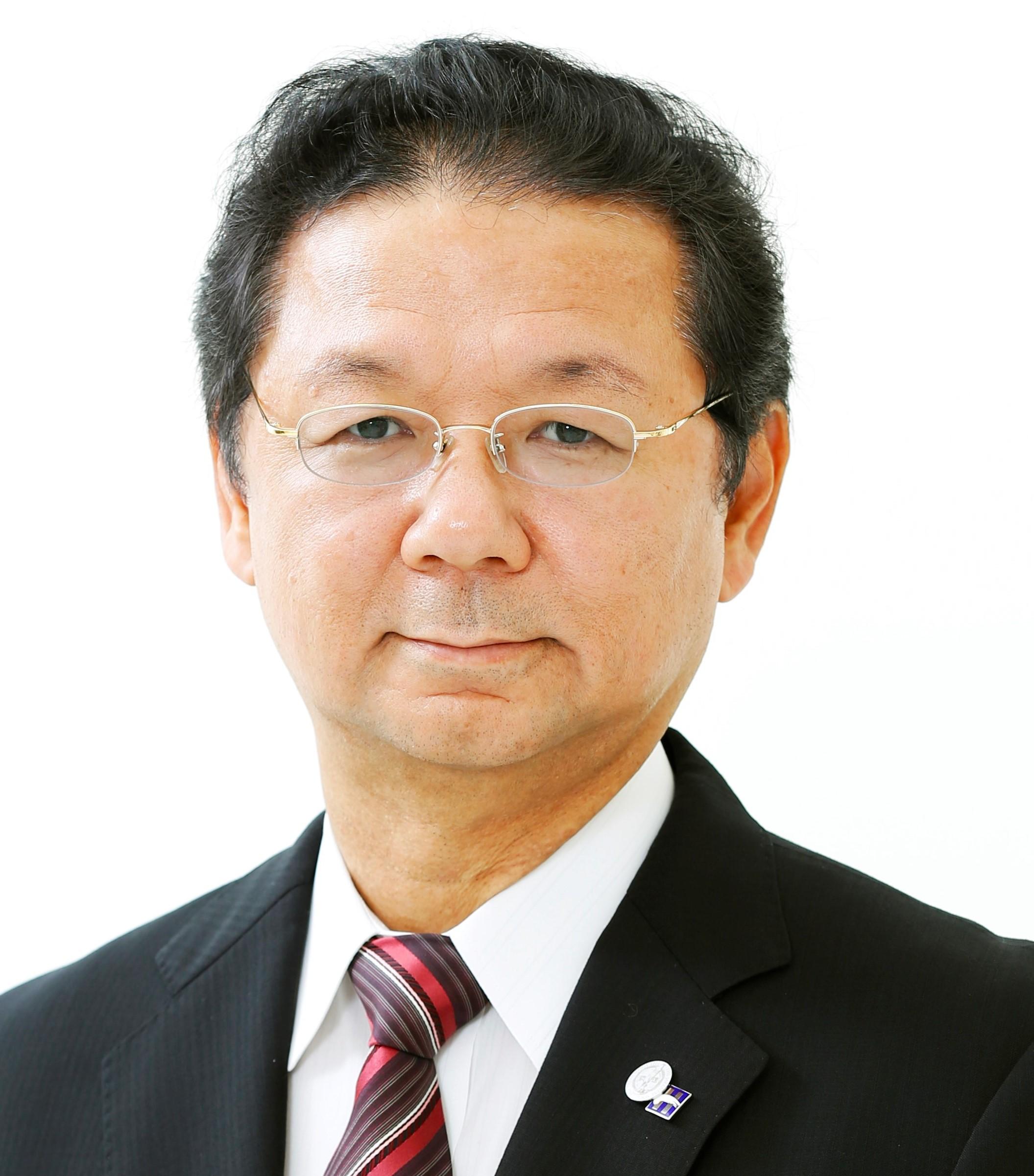 Kiyomi Taniyama