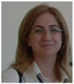 Nazan ERAS