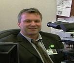 Paul Hartel