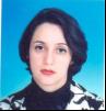Pr.Bennani Bahia