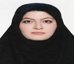 Rana Ezzeddini