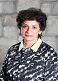 Rani Kanthan
