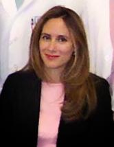 Sandra Cerda
