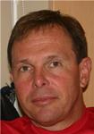 Bryan Knight