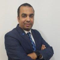 DR. Ahmed El-Habashi