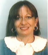 Dr Maria Teresa Mascellino