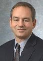 James P Basilion