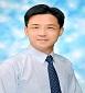 Je-Chiuan Ye